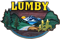 Village of Lumby